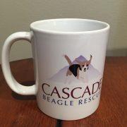 mugs-cbr-logo