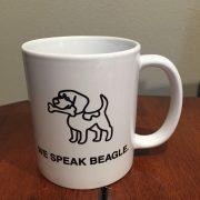 mugs-we-speak-beagle